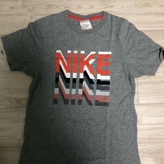 メンズ ナイキNIKE Tシャツ Mサイズ
