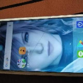 Softbank Libero2モデル602ZT(16GB)An...