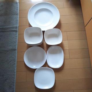 皿 12枚