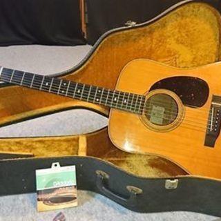 K.Yairi YW-500R ヤイリギター 1979年製造 2...