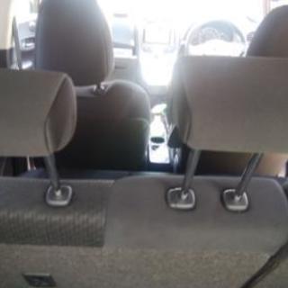 車の車内の菌、ニオイ、気になったら!オゾン除菌消臭致します。この...