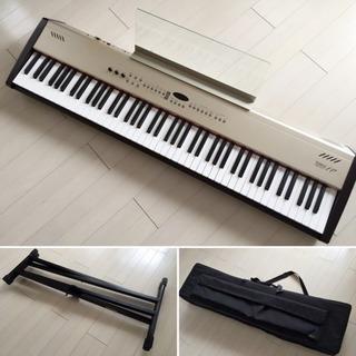 Roland FP5 電子ピアノ