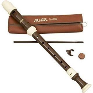 アルトリコーダー 楽器