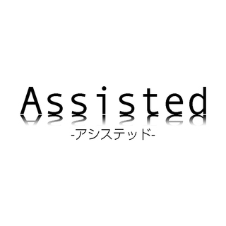 軽貨物ドライバー募集【日給¥15,000-保障あり】・神奈川県内...