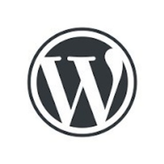 【間もなく終了します。】WordPress講座を無料で教えます(テ...