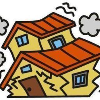 台風被害などのマイホーム修繕に!無料でできる?!雨樋・屋根・漆喰...