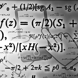 【全国どこでも!!】数学、算数の添削!