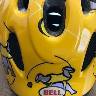幼児 ヘルメット