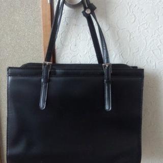 青山 リクルートバッグ