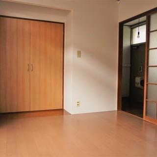 ◆オーナー直・初期費用約10万円♪★国分寺駅南口・BT別1Kアパート