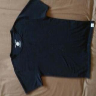 Tシャツ M