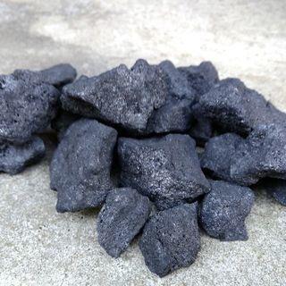 石炭 コークス