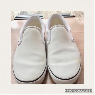 紳士用 靴 200円