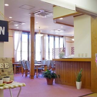 【寮あり】レストラン厨房における調理業務