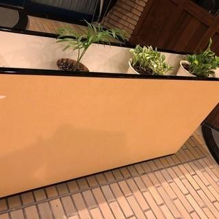 プランターボックス Ⅰ型フラワーボックス 幅150cm