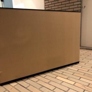 プランターボックス Ⅰ型フラワーボックス 幅120cm