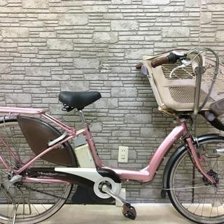 東京23区配達無料  新基準  BS ブリジストン アンジェリーノ...