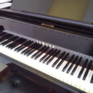 大人のためのピアノ教室♪体験レッスン500円