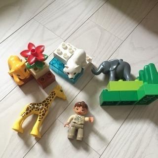 レゴ LEGO [値下げ]