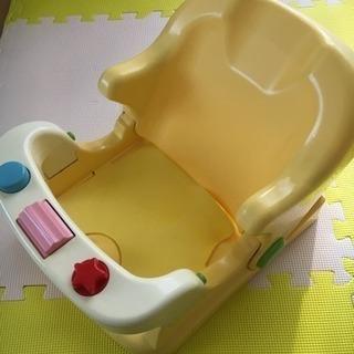 お風呂イス・バス用品・おふろチェア