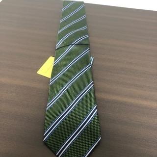 タイ、ネクタイ、🐈新品未使用