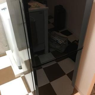電子レンジ、洗濯機、冷蔵庫