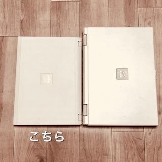 ⬛️富士通 BIBLOコンパクト 14.1インチ/Core2 T7...
