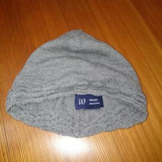 ニット帽  Gap フリーサイズ