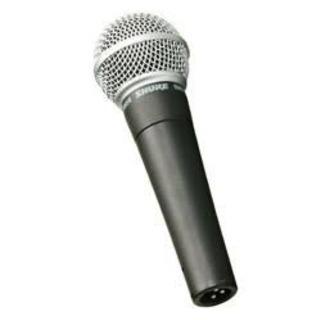 歌い手になりたい方を募集しています。