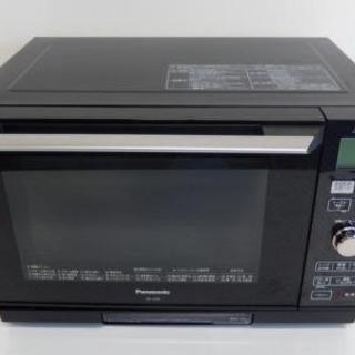 Panasonic NE-A265 スチームオーブンレンジ (2...