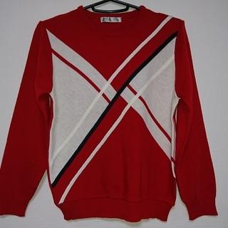 【未着用品】セーター