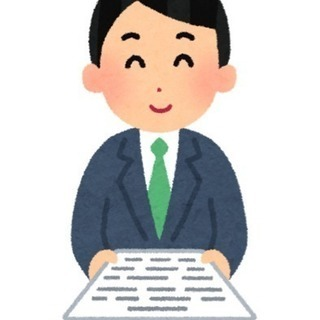 今話題の新電力に関する案内営業!!