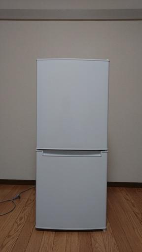 冷蔵庫 ニトリ