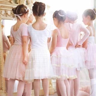 Shino Ballet Class  しの バレエクラス