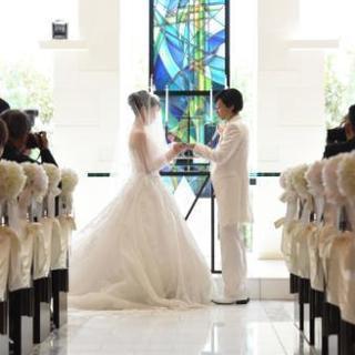 結婚式、披露宴、二次会、オフ会の動画、ムービー制作