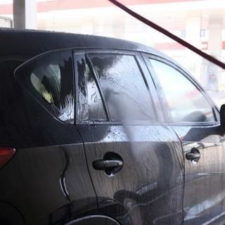 【未経験歓迎】車の回送、洗車業務の洗車スタッフ募集!
