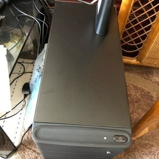 デスクトップPC corei5