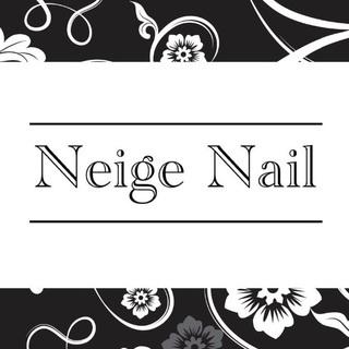 プライベートネイルサロン Neige*Nail