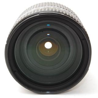 Nikon Nikkor 24-120mm f3.5-5.6D ...