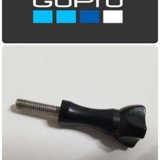 正規品 ゴープロ GoPro スペアパーツ ネジ