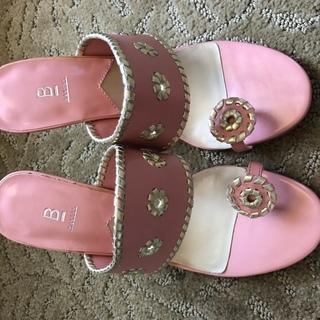 新品、中古靴 サンダル パンプス ブランド