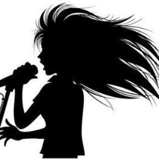 ボーカル・歌い手募集!いなくて困ってます。