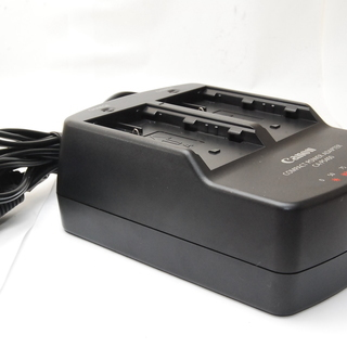 Canon CA-PS400 Compact Power Aap...