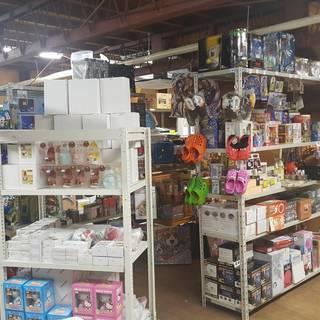 【10月4日販売スタート】おもちゃ、フィギア、アクセサリーなど最...