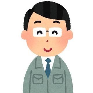 病院の営繕/黄檗/月給18万~