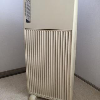 【値下げ!】Amway アムウェイ 空気清浄機