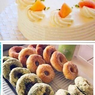 ☘✨誰でもできる料理教室(* ˘ ³˘)♡*💕