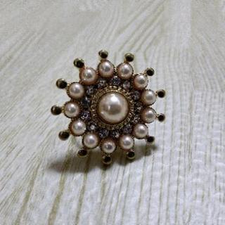 【美品 】指輪