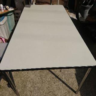 会議用 テーブル