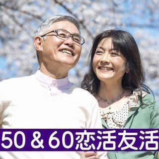 10月7日(日)14時~福井市地域交流プラザ(AOSSA)6F60...